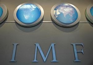 Италия может взять у МВФ кредит на 600 миллиардов евро - источник