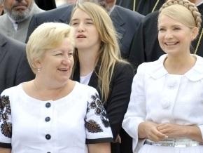 Ульянченко считает, что только Ющенко может вывести страну из кризиса