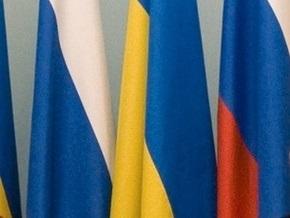 Maailma Vaade: Наши заклятые друзья, или Украина-Россия: что дальше?