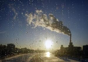 Опрос Reuters: Украина начнет 2013 год с падения экономики