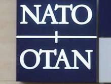 В Украину прибывают эксперты НАТО