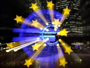 Инфляция в Еврозоне замедлилась до рекордного уровня