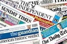 Пресса Британии: Москве дали адрес коллеги Магнитского