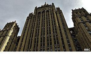 Москва обвиняет КНДР в пренебрежении резолюциями ООН