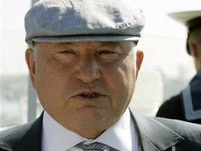 Лужков с супругой подали в суд на Немцова