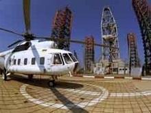 В Черное море упал вертолет Ми-8: 19 погибших