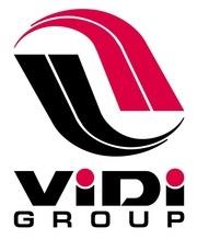 ViDi Group оценили в $274 млн.