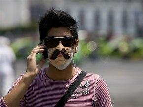 Новая вспышка A/H1N1 в Мексике: зарегистрировано 400 новых случаев гриппа