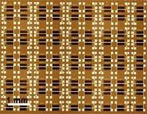 Американцы создали сенсор из нанопроводников