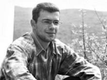 Грузинские журналисты Newsweek и ИТАР-ТАСС погибли в Цхинвали