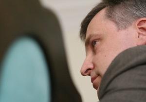 СБУ сообщила, что задержала пятерых российских шпионов
