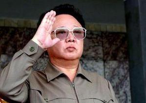 Президент Южной Кореи пригласил Ким Чен Ира в Сеул в обмен на ядерное разоружение