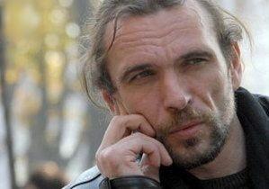 Умер украинский писатель Олесь Ульяненко