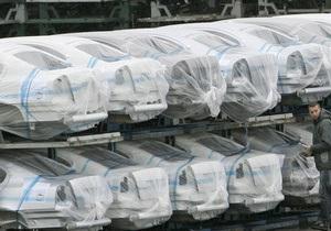 Лизинг авто - Купить авто в лизинг - Покупки автомобилей в лизинг становятся популярнее