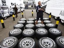 Команды Формулы-1 готовятся к ночному Гран-При Сингапура