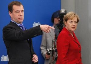 Медведев высказался в поддержку закона, позволяющего ФСБ наказывать россиян за неповиновение