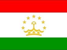 Украина направит в Таджикистан гуманитарную помощь