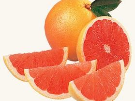 Ученые: Грейпфрутовый сок усилил действие лекарства от рака в 3 раза