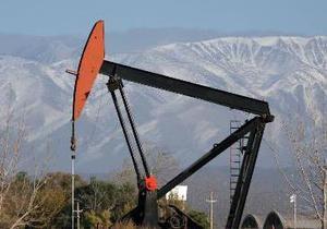 Иран открыл новые месторождения нефти и газа