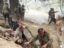В Мьянме запретили Рэмбо IV