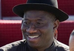 В Нигерии объявили победителя президентских выборов