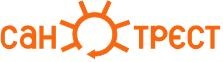 ООО  Сантрест  делает очередной шаг навстречу потребителю, внося изменения в конструкции своих изделий, предлагаемых покупателю