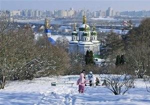 В Киеве пройдет форум Украина: брендинг страны и городов
