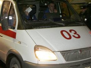 В центре Грозного прогремел взрыв: есть жертвы (обновлено)