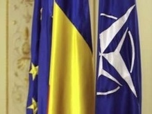 El Pais: Где должна быть Украина?
