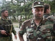 Кокойты: Южная Осетия объединится с Северной Осетией