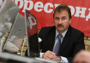 Попов: Назначение нового главы метрополитена зависит от сдачи станций метро на Теремки