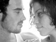 Любовь зависит от нерва в носу