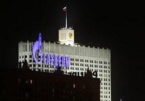 Причем тут Газпром: представитель Азарова резко отреагировал на заявление Миллера