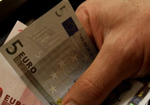 Франция повысила минимальную зарплату на 2%