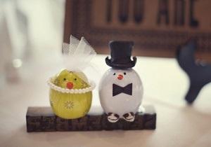 Сайт знакомств для некрасивых людей отпраздновал первую помолвку