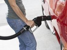 Эксперты: Бензин в Украине зимой не подорожает