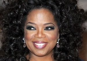 Forbes назвал самых высокооплачиваемых женщин шоу-бизнеса