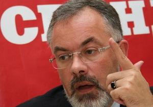 Харьковские ректоры встали на защиту Табачника