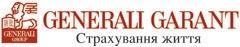 УСК «Дженерали Гарант Страхование жизни» застраховала сотрудников группы компаний WINNER