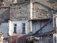 Цены на московское жилье перешагнули психологический рубеж