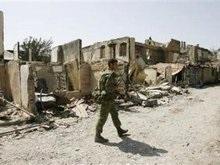 Делегация ПАСЕ по кавказскому конфликту прибывает в Россию