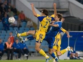 Украинская Премьер-лига: uaSport.net представляет матчи 2-го тура