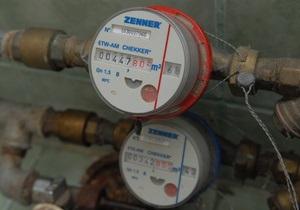 СМИ: Власти предлагают ввести колоссальные штрафы за отключение от отопления и горячей воды
