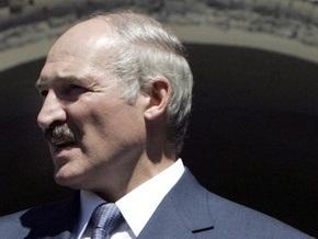 Лукашенко: Мы никогда не уйдем от России