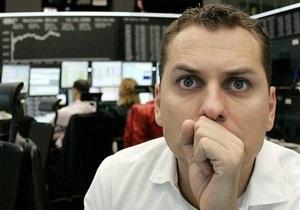 Украинские биржи закрылись сильным ростом благодаря акциям Укрнафты
