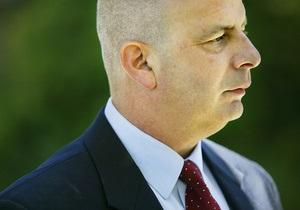 Ветеран разведки Израиля предостерег руководство страны от удара по Ирану