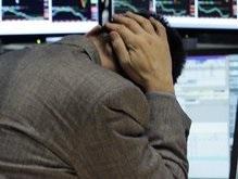 Рынки: В Украине идет снижение котировок