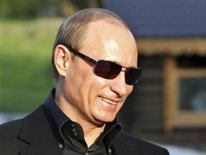В ходе визита в Японию Путин обсудит проблему Южных Курил и представит книгу о дзюдо