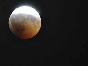 Медики: Фаза полной Луны не уменьшает шансов на выживание у пациентов