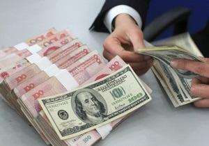 Китай намерен расширить поддержку экспортеров